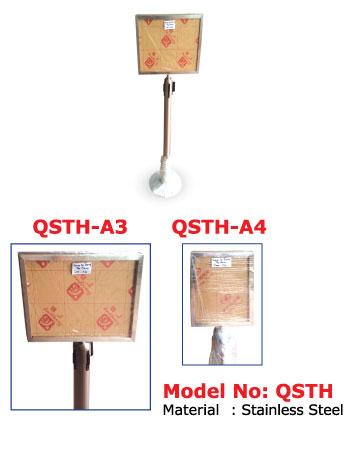 QSTHA3-A4